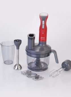 Arzum AR-1062 Blender Set